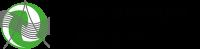 Geobiologie Hans Janisch Inh. Dipl. Betriebswirtin Liudmila Janisch